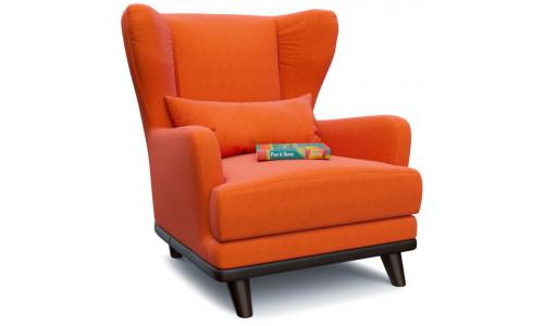 Кресло Оскар (Людвиг) дизайн 9