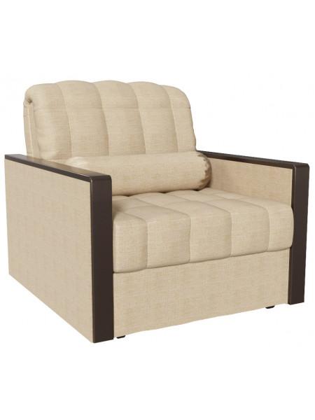 Кресло-кровать Милена дизайн 1 Аккордеон