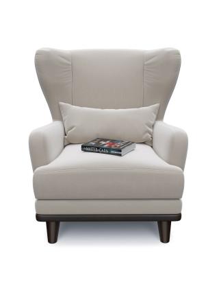 Кресло Оскар Light