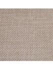 Диван прямой Камелот Бежевая рогожка Французская Раскладушка
