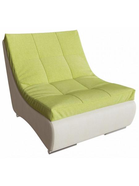 Модуль Релакс (Монреаль) Грин Лайт кресло