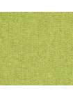 Кушетка Балтик зеленая сосна 1