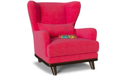 Кресло Оскар (Людвиг) дизайн 8