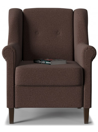 Кресло Бургос 09