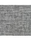 Диван прямой Атланта (Атлантик) Дарк Симпл со столом еврокнижка