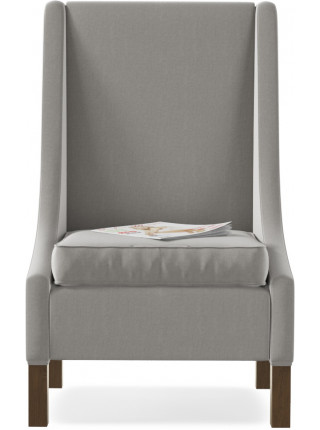 Кресло Лайн Gray