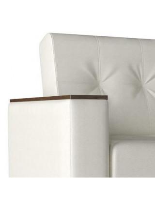 Кресло Атланта дизайн 4 раскладное
