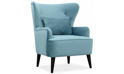 Кресло Оттавия azure