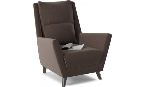 Кресло Йорк Choco