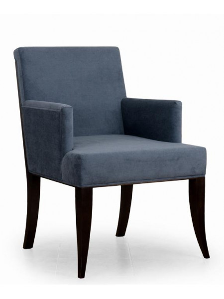 Кресло Ательер (Baker Furniture) дизайн 3