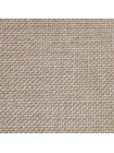 Диван прямой Атланта (Атлантик) Венге Симпл со столом еврокнижка