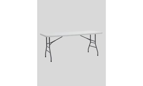 Банкетный стол Кейт 180