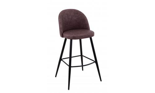 Барный стул барный Лион