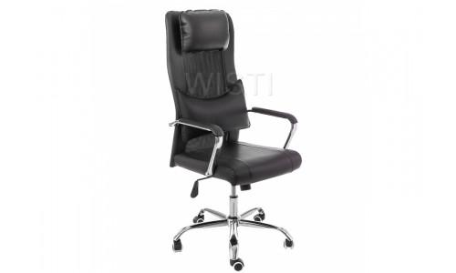 Компьютерное кресло Unic черное