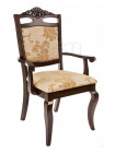 Кресло Кресло Demer cappuccino A2