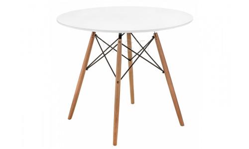 Стол деревянный Table T-06 80