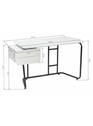 Стол Desk