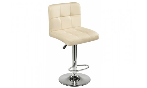 Барный стул Paskal beige