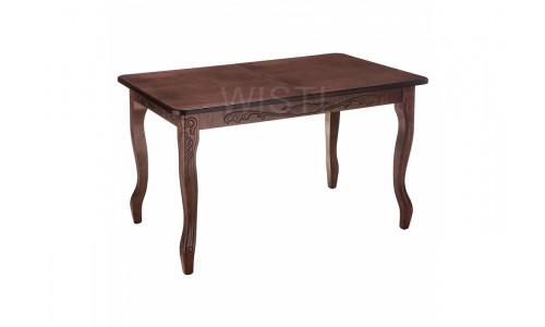 Стол деревянный Мауро орех