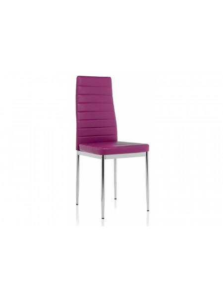 Стул DC2-001 purple