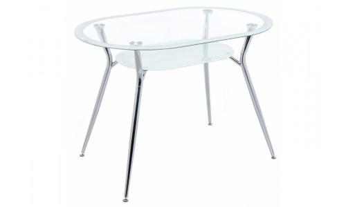 Стол стеклянный Tom 105