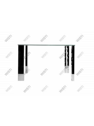 Стол стеклянный Стол Style