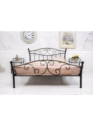 Кровать Gold 160 х 200