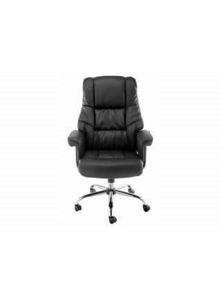 Компьютерное кресло Dom черное