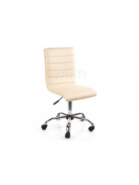 Компьютерное кресло Midl бежевый