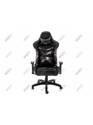 Компьютерное кресло Military