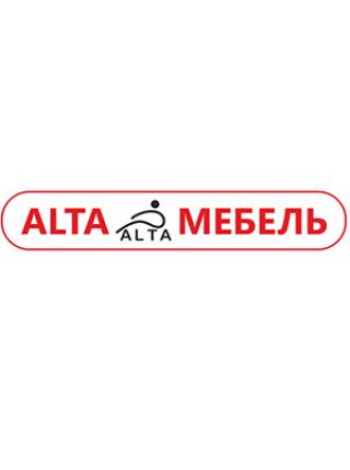 ALTA - современная мебель по разумным ценам