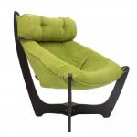 Кресла для отдыха