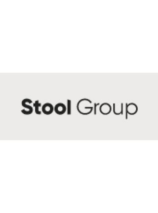 Stool Group
