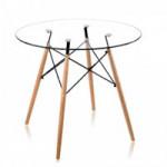 Столы Eames